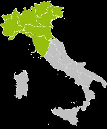 nord-italia-02