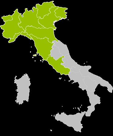 nord-italia-03
