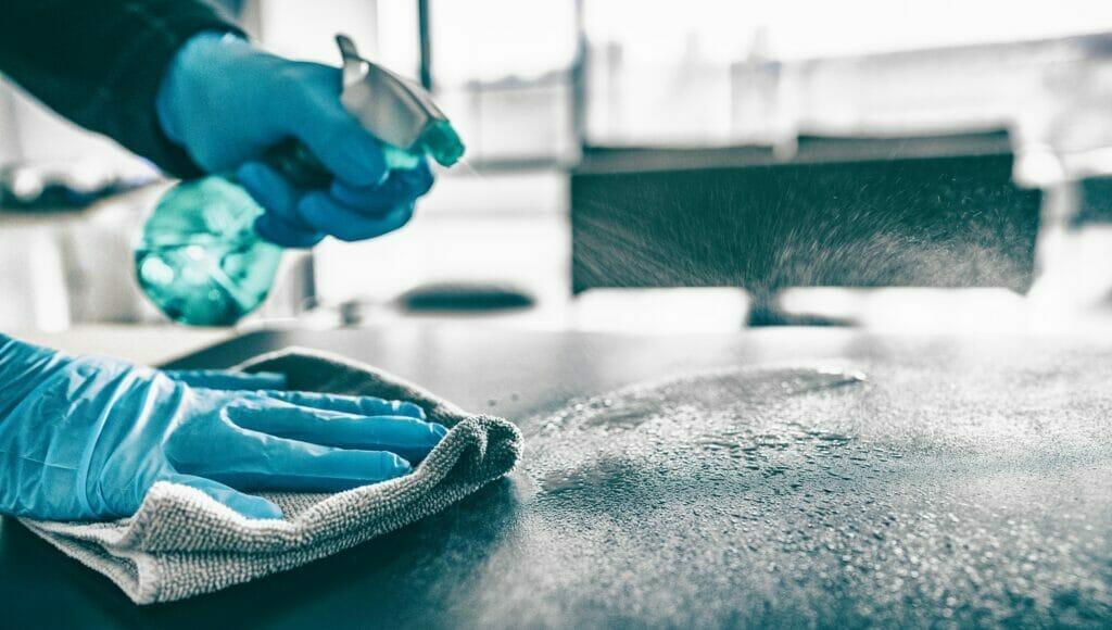 pulizia_sanificazione_igienizzazione_disinfezione